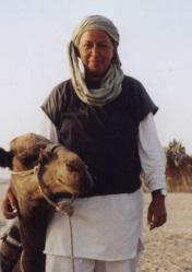 1-0-zamyat-kamel